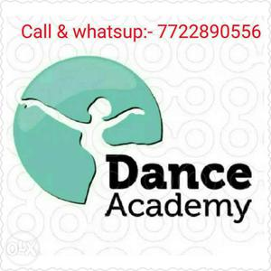 Dance classes for kids and ladies.. Bollywood