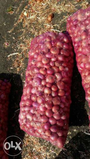Onion potato garlic veg item home delviry 5.10