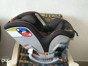Chicco worlds top 5 best safety car seat. MRP