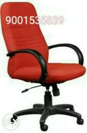 New brand revolving office chair