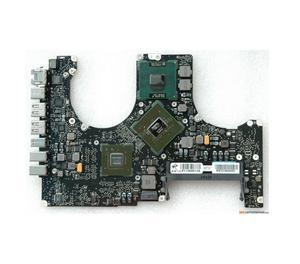 Apple Macbook Logic board repair in Mahim Mumbai