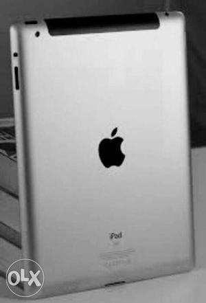 Apple ipad 2 sim acepted 32gb in mamta enclave