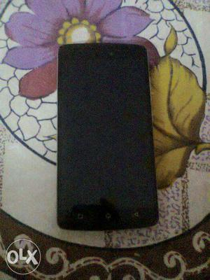 I Want Sell My Brand New K4 Note Phone in good condition