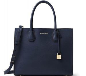 Michael Kors Admiral Large Mercer Tote at Darveys Delhi
