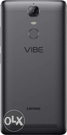 Vibe note K5 Brand new phone only 1 month