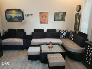 Moving out furniture for sale sofa bangalore Posot Class : Family moving abroad closing furniture 20170401235824 from class.posot.in size 934 x 700 jpeg 53kB