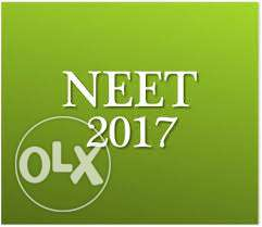 Best Preparation for IIT JEE and NEET