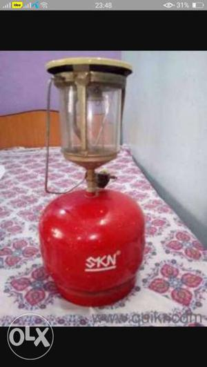 Good condition. not use single time