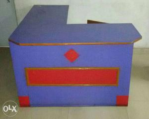 New counter for school or for other use price is