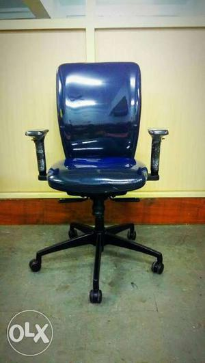 Steelcase worlds leading brand office chairs USA