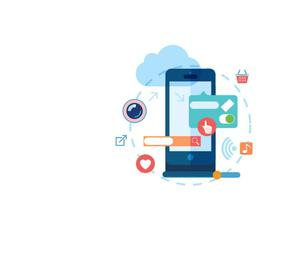 Best Mobile Apps Development | Mobile Apps Services | Best M