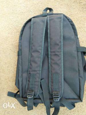 New bag.1 bag price bag price 680