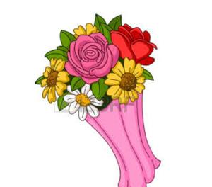 Buy and send same day flowers in an easy and reliable way