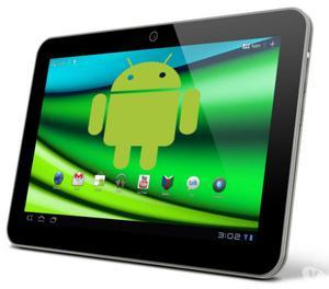 Smart Class  Windows Educational Tablets e-Learning