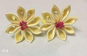 Lovely hair accessories for girls in any colors