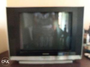 Samsung TV Good Condition