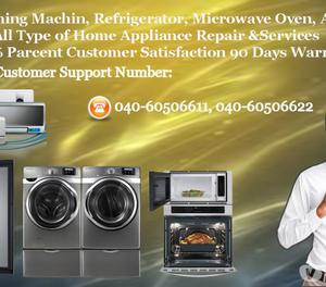 AC Service Repair Center Hyderabad Secunderabad Hyderabad