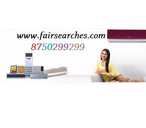 Ac Repair Services in Noida Noida