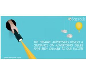 Ad agency satisfies all the business needs!! Chennai
