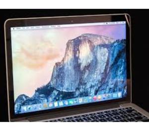 Apple Macbook Logic board repair in KhargharApple Macbook Lo