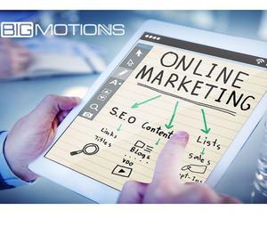 Best Online Marketing Solutions in Mumbai Mumbai