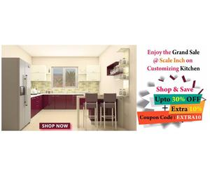 Buy Furniture Online In Bangalore Bangalore