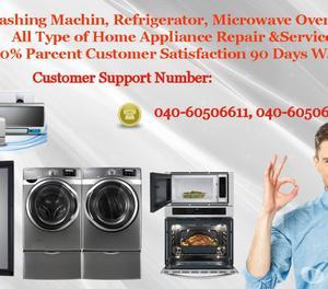Godrej Washing Machine Service Repair Center Hyderabad Secun