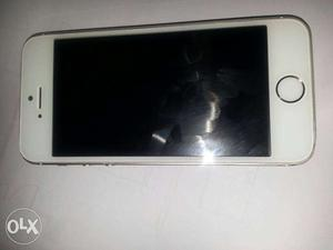 I want to sell my iPhone 5s Gold 16 GB Great