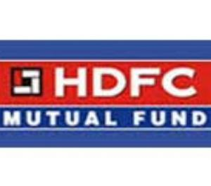 Invest in HDFC Mutual Fund Schemes-Mutualfundwala New Delhi