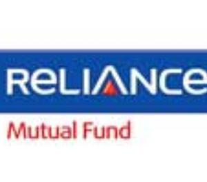 Invest in Reliance Mutual Fund Schemes-Mutualfundwala New