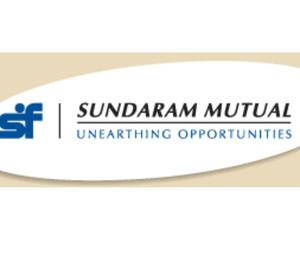 Invest in Sundaram Mutual Fund Schemes-Mutualfundwala New