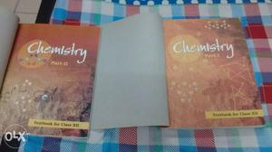 12th standard chemistry book pdf