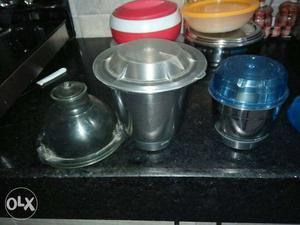 SUMEET mixer/ grinder in good working condition