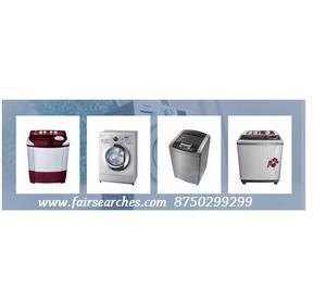 Washing Machine Repair Services in Noida Noida