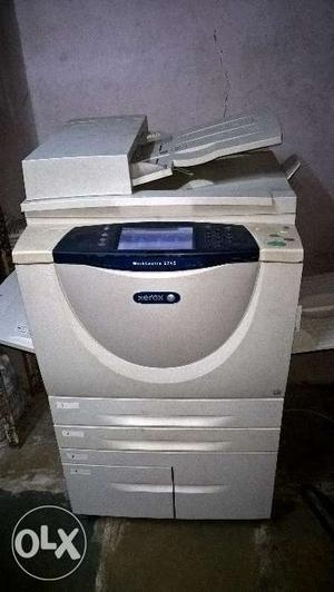 Xerox machine emi contact now | Posot Class