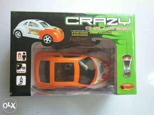 3d light remote control car with special discount