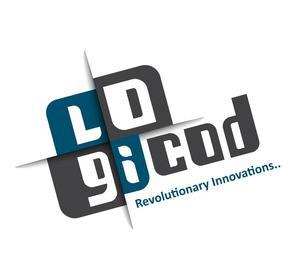 LogiCod Technology Solutions Pvt. Ltd. Solapur