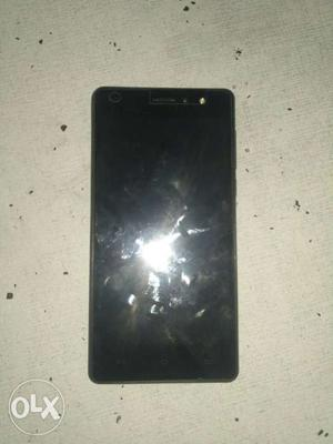 Sell my xolo era 4g 4g volte supported 1gb ram