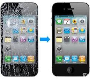 Apple iPhone repair centre in Matunga Mumbai