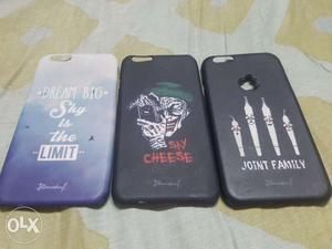 I want to sell my iPhone 6 3 back cover It's