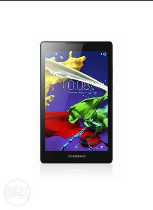4g calling tab sales: Lenovo tab2 A8 tablet on