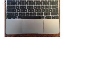 ||Apple Laptop Repair Centre in Goregaon|| Mumbai