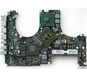 Apple Macbook Logic board repair in Juhu, Mumbai