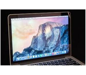 Apple Service Center(iPhone & MacBook) repair in Malad