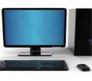 Computer Rental in Trichy (Srirangam) Tiruchirappalli