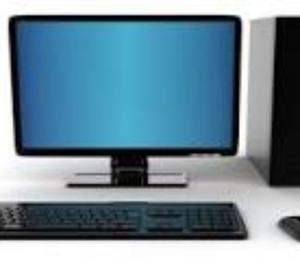 Computer Service Center in Trichy (Srirangam)