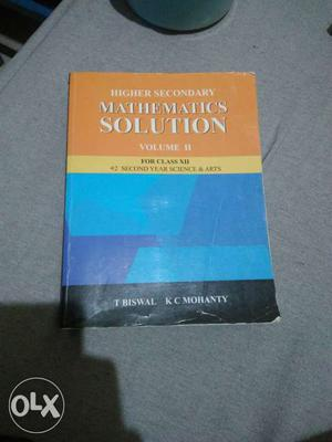 Good book for 12 exam..with good quality till