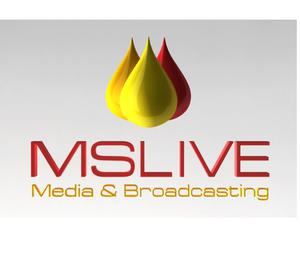 Live Streaming Mysore, web casting services kerala, online