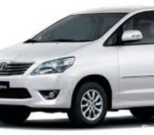 Mumbai to Pune taxi,Car Rental,Pune Mumbai Cabs,Mumbai Airpo