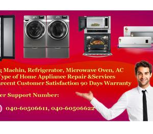 Whirlpool Air conditioner Service Repair Center Hyderabad Se